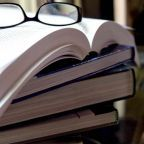http://www.public-domain-image.com/free-images/objects/books/stack-of-books-topped-by-pair-of-eyeglasses