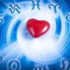 love by horoscope