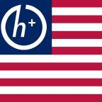 Zoltan Istvan / US Transhumanist Party