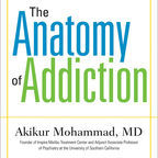 Used with permission of author Akikur Mohammad, M.D.