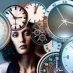 """""""Time"""" by Gerd Altmann / Pixabay /CC0 Public Domain"""