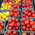 flickr/tomatoes