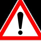 OpenClipartVectors/Pixabay