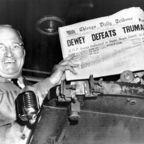 public domain news image