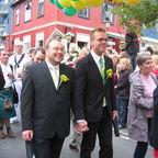 Salvor, gay pride 2006, GNU free documentation license