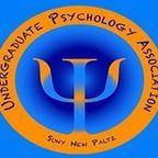 SUNY New Paltz Undergraduate Psychology Association