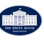 U.S. federal government [Public domain], via Wikimedia Commons