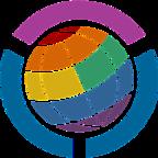 https://pixabay.com/en/wikimedia-community-logo-lgbt-support-1192365/