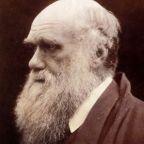 Wikimedia Commons/Julia Margaret Cameron