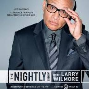 http://www.impawards.com/tv/posters/nightly_show_with_larry_wilmore_xlg.jpg