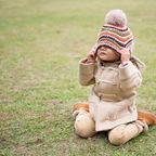 Purino/Shutterstock