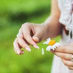 Brutckii Sergei/Shutterstock