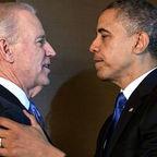 Pete Souza-White House/Wikimedia Commons