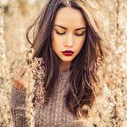 Nadya Korobkova_Shutterstock