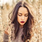 Nadya Korobkova Shutterstock