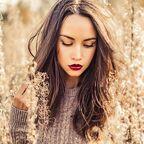 Nadyakorobkova Shutterstock