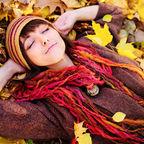 Lena Pan/Shutterstock