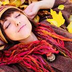Lena Pan Shutterstock