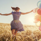 Kuznetcov_Konstantin/Shutterstock