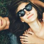 Efetova Anna Shutterstock