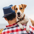 VKStudio/Shutterstock