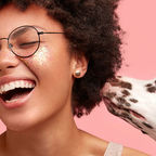 Wayhome/Shutterstock