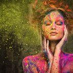 NejronPhoto/Shutterstock