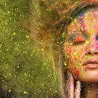 Nejron Photo Shutterstock