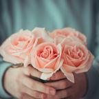 YuliaGrigoryeva/Shutterstock