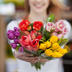 Racorn/Shutterstock