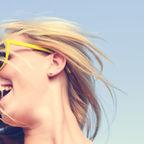 GRSI_Shutterstock