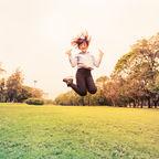 Wasant/Shutterstock