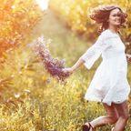 Standret Shutterstock