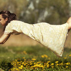 KlPetro/Shutterstock
