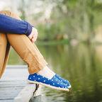 OlgaDanylenko/Shutterstock