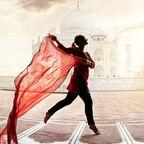 Pikoso Kz Shutterstock