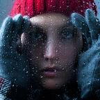 Mrkornflakes/Shutterstock