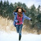 Kichigin/Shutterstock