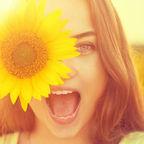 Subbotina Anna/Shutterstock