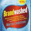 Image: Brandwashed