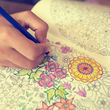 What's the Deal With Adult Coloring Books?