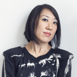 How Young Jean Lee's Plays Push the Envelope