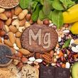 A Mind for Magnesium