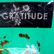 """gratitude and rust"" by shannonkringen is licensed under CC BY-SA 2.0"