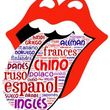 Idiomas, used with permission