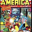 Jack Kirby/Marvel