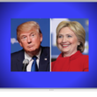 Scoring the Presidential Debates: How Do We Decide Who Wins?