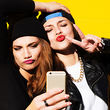 Do Young People Feel the Need to Be Selfie-Ready?