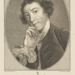 Horace Walpole (1717-1797), who coined the word 'serendipity'.