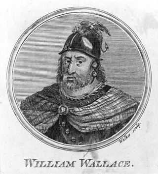 Was Scottish hero William Wallace just an ordinary guy after all?